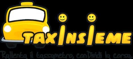 Taxinsieme offre una nuova spinta all'utilizzo del taxi: utilizza il social network
