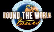Round The World Tours, agenzia leader nell'organizzazione di Viaggi intorno al mondo