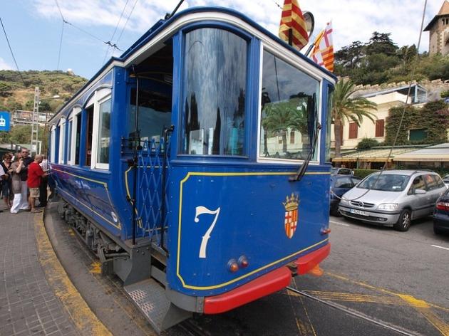Come arrivare da Barcellona a San Sebastián?