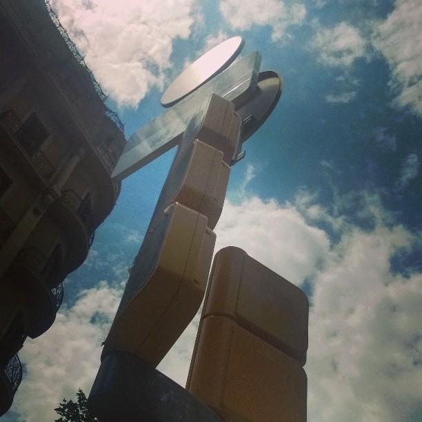 InstagramCapture_90a8bf2f-8612-42d6-b15a-cc8996702e17_jpg