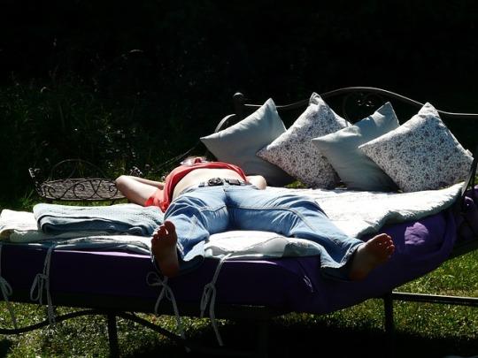 La nostra prima esperienza di couchsurfing, e quelle che verranno