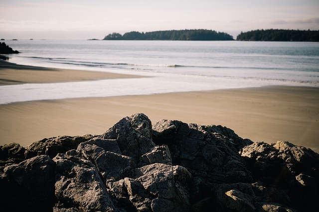 coastline-336689_640
